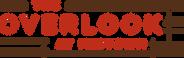 Midtown-Logo---Trans-360w.png