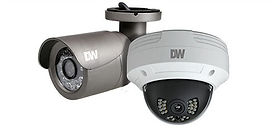 photo_homeSecurity_products_IPcamera-e16