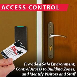 slide_homePage_cardAccess-e1614191844585