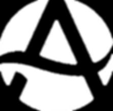 logo sketo aktis new white.png