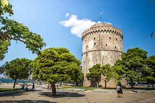 Thessalonique.jpg