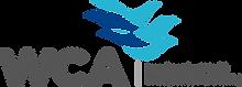 WCA_logo.png