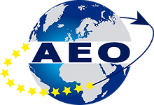aeo-certification.png