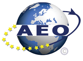 AKTIS gets AEO certification