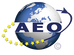 AKTIS gets AEO certification