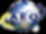 Logo-AEO.png