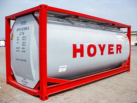 ISO-Tankcontainer_Chemie.jpg