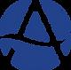 Aktis Logo_Blue.png