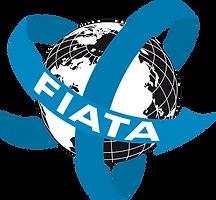 FIATA.png