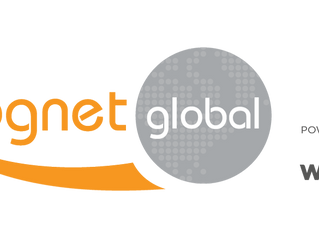 AKTIS Joins Lognet Global Network
