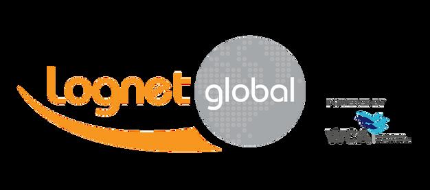 AKTIS Joins Lognet Global Network
