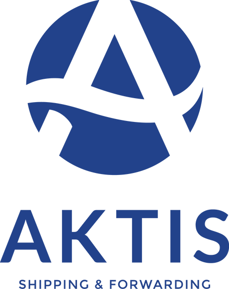 Aktis Logo with title.png