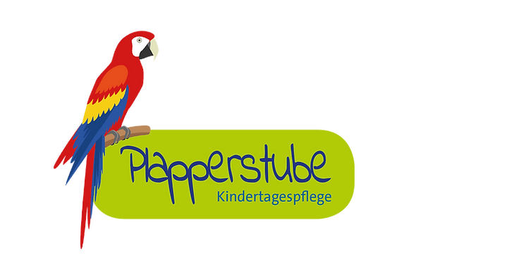 Logo-Plapperstube.png