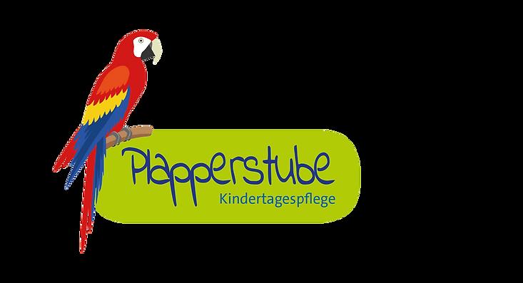 Logo-Plapperstube.png