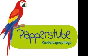 logo_plapperstube.png