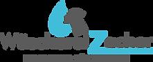 2019_Logo_Wäscherei_152.png
