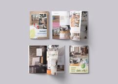 dekoris katalog 2018.jpg