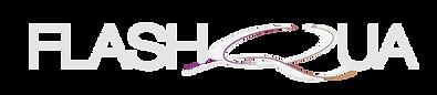 Flashqua_logo.png