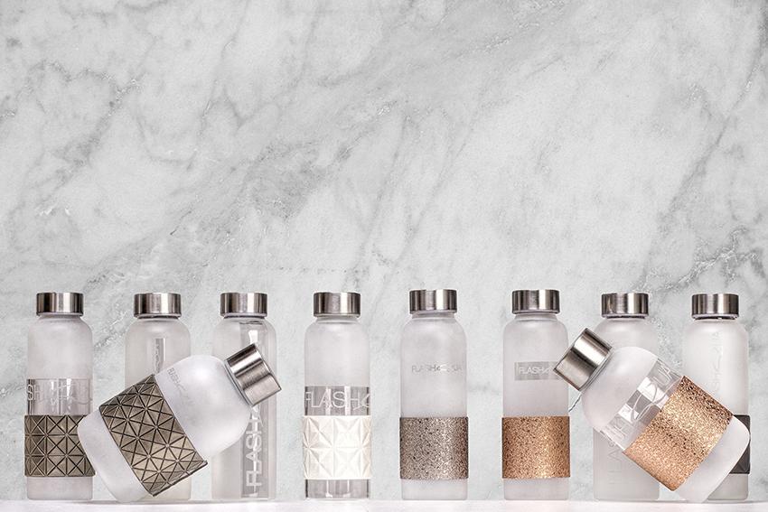 flashqua-steklenicka-flaska-bottle-darilo-gift-unikat-unique-personalized-zerowaste-fashion