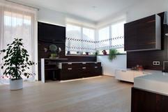 A wood Room size 6m.jpg