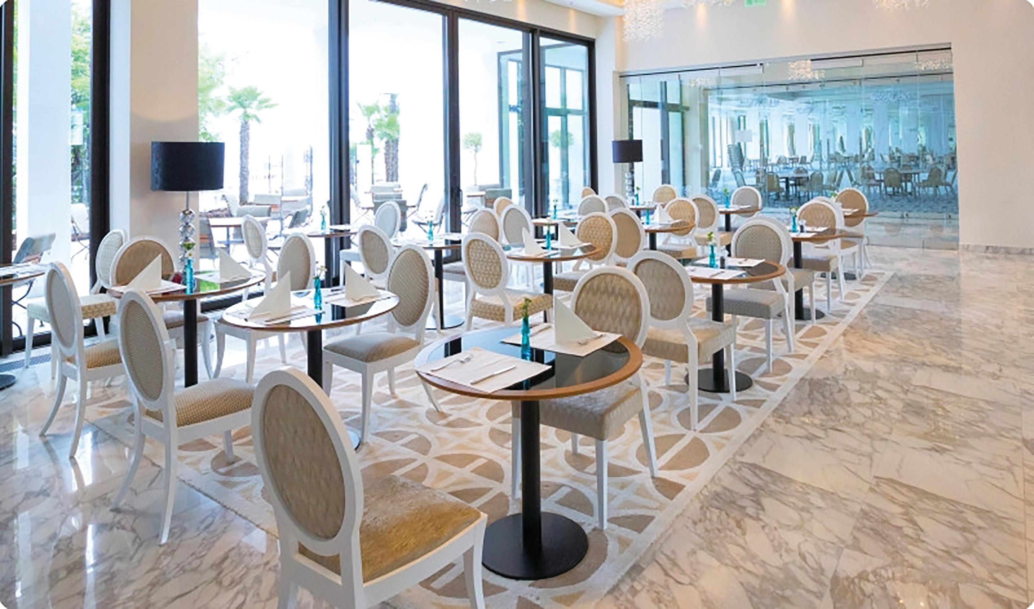 restoran-920-800-600-100-rd-255-255-255