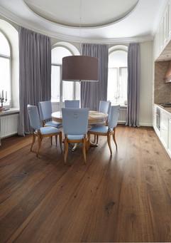 A wood Rubin.jpg