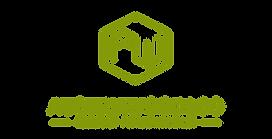 Austriawood parket logo