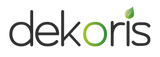 Parketi dekoris logo