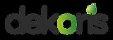 Parketi dekoris logo