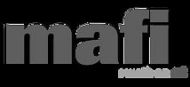 parketi mafi logo
