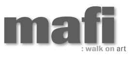 mafi parket logo