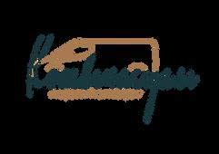qdesign-kimurbas-oblikovanje-logo.png
