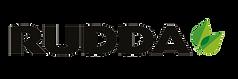 Rudda parket logo