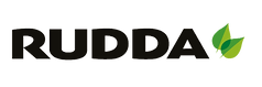 Parketi Rudda logo