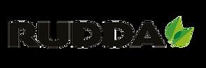 Rudda parketi logo
