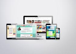 vrtec-spletna stran-qdesign-kimurbas-oblikovanje