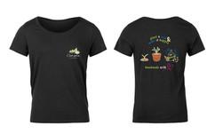 qdesign-kimurbas-oblikovanje-majica-Cvet
