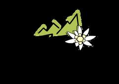 qdesign-kimurbas-oblikovanje-logo-Cvet-g