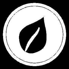 dekoris logo