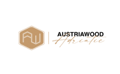 Logo-awAdriatic-02.png