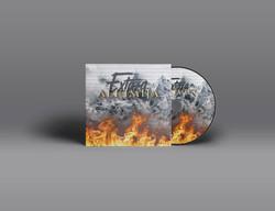 cd-cover-ovitek-qdesign-kimurbas-oblikovanje