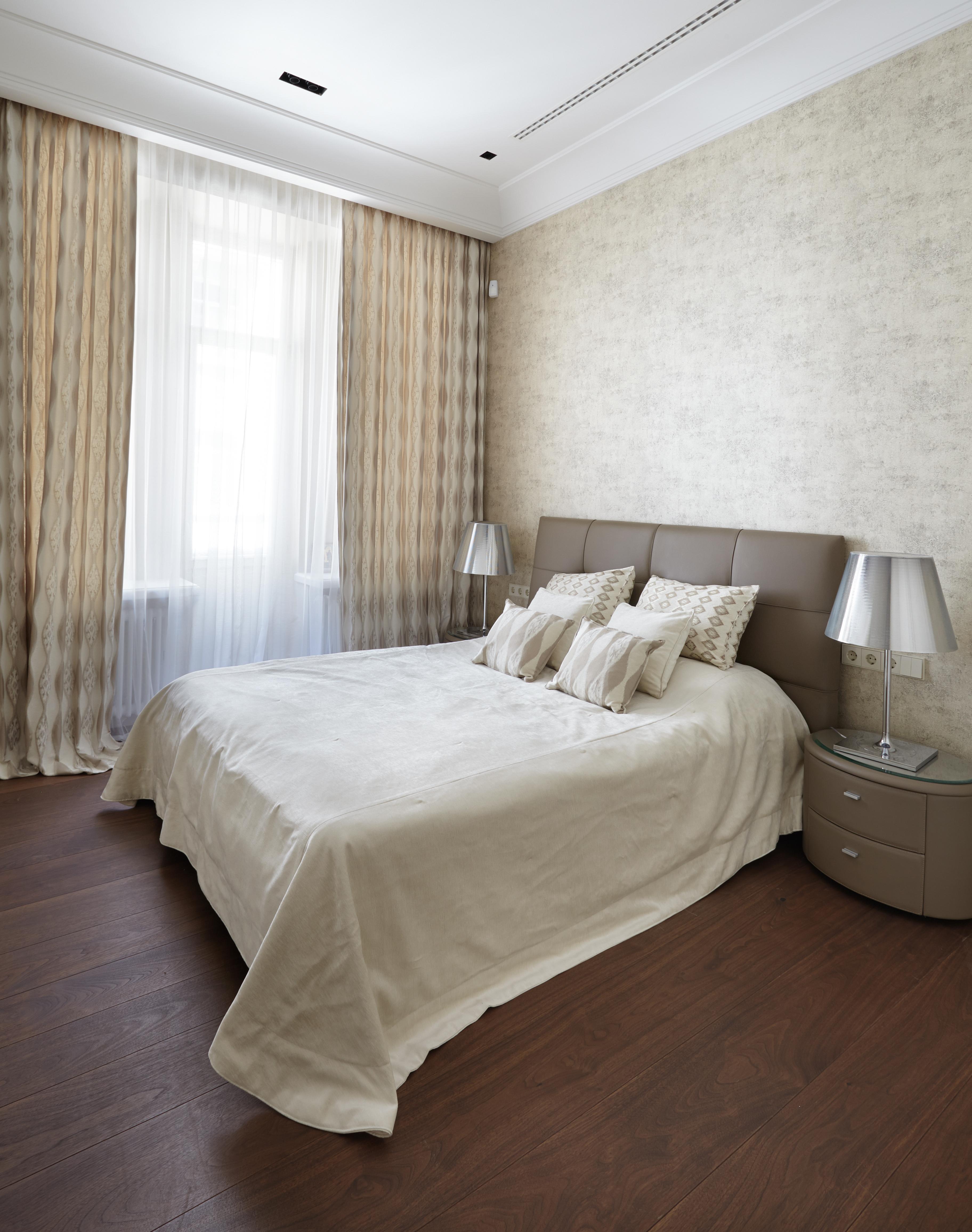 Apartment_5