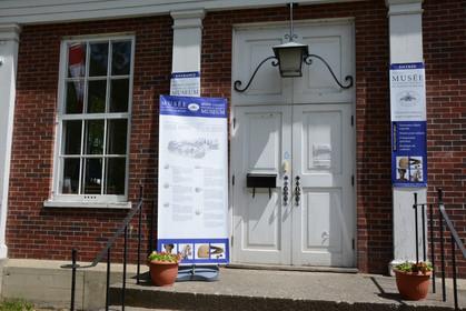 bchs_centennial building_002.jpg