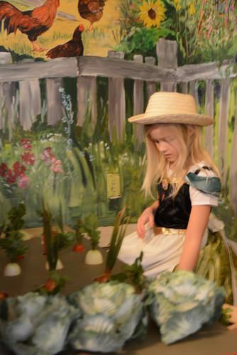 bchs_childrens_museum_016.jpg