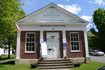 bchs_centennial building_001.jpg
