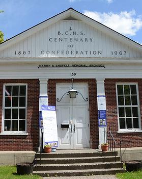 bchs_centennial building.jpg