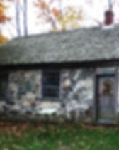 bchs_tibbits_hill_schoolhouse.jpg