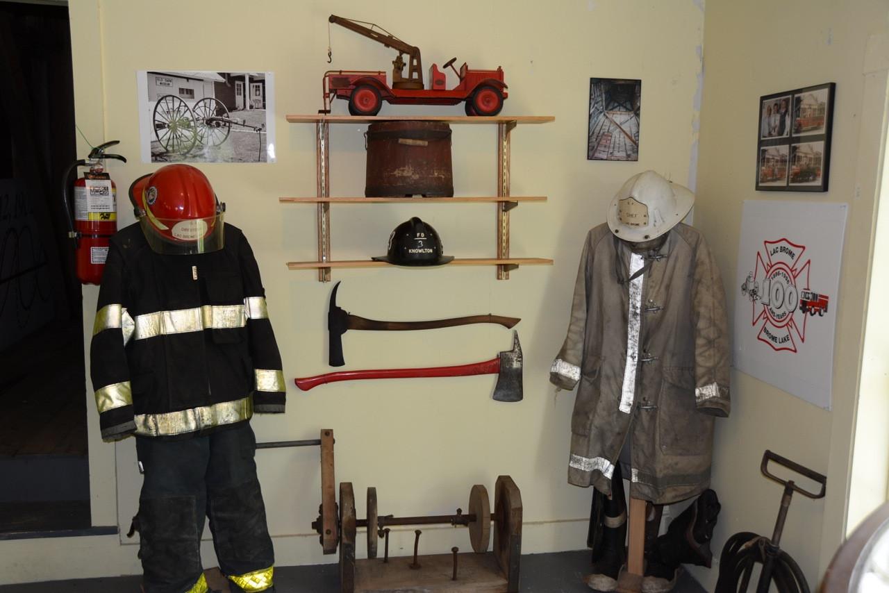 bchs_fire_hall_tower_010.jpg