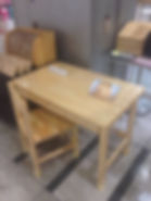 WOODWORKER オリジナル木工品