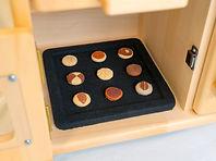 オプション紹介_フェルトクッキーセット.jpg